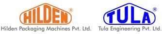 Hilden Packaging Machines Pvt Ltd
