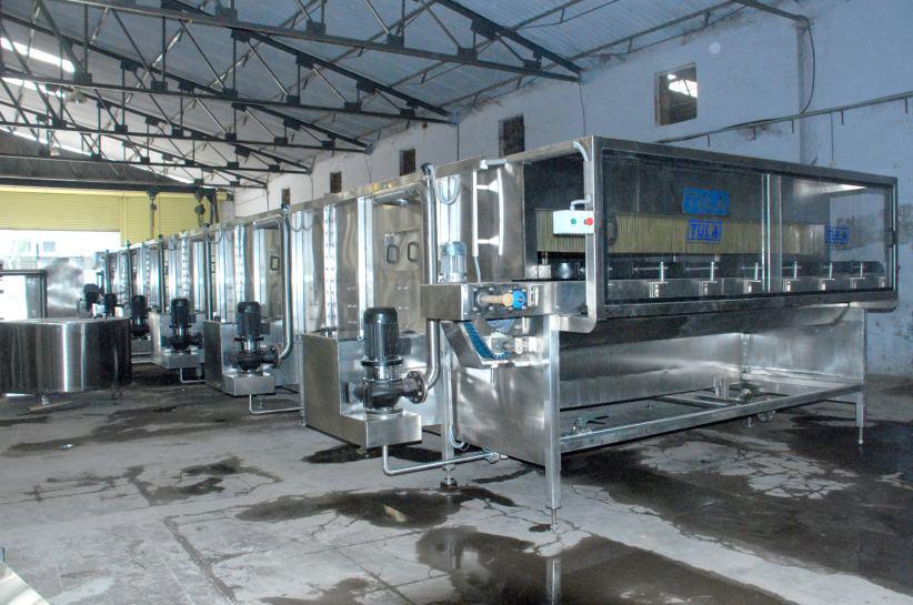 processequipment11